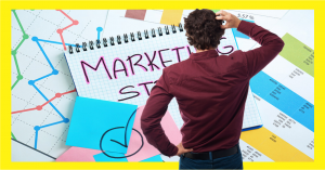Como crear estrategias de marketing digital