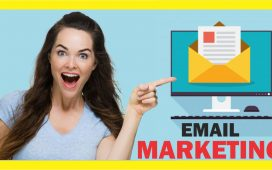 Qué es el Email Marketing