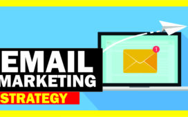 How to Create an Email Marketing Strategy